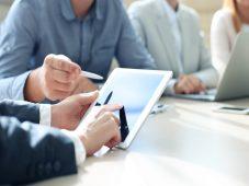Курские эксперты прокомментировали меры поддержки граждан и экономики