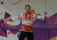 Курский школьник победил во Всероссийском конкурсе