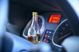 Вынесен приговор курскому подростку, который сел за руль пьяным