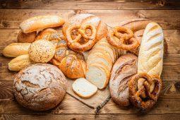 Курянам расскажут, как выбрать хлебобулочные и кондитерские товары