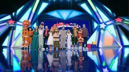 Команда КВН из Курской области выступила в шоу на телеканале СТС