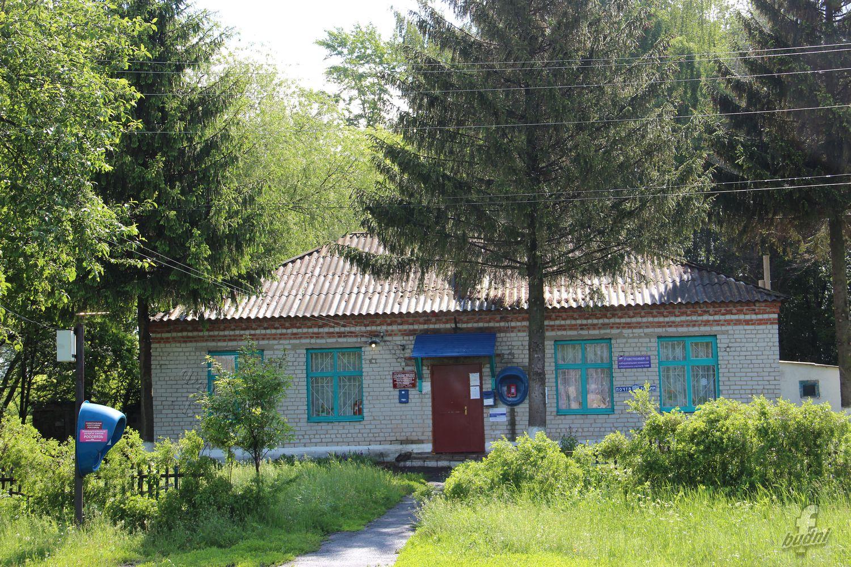 Работа бухгалтером в курске и районе сегодня работа в москве заместитель главного бухгалтера