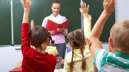 Сельским учителям из Курска выплатят по миллиону рублей
