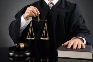 В Курской области вновь осужден пьяный автомобилист