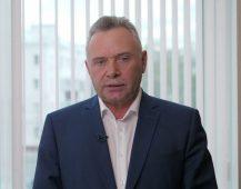 Бывший замгубернатора Курской области получил более 20 тысяч голосов на выборах