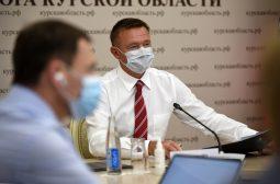 Курские экологи оштрафовали нарушителей законодательства на 6 миллионов