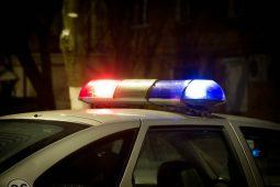 Пьяный курянин угнал автомобиль и устроил погоню