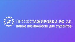 Курская область в топ-10 по числу победителей проекта «Профстажировки 2.0»