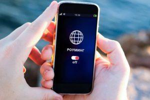 Курянка заплатит 100 тысяч рублей оператору связи за неиспользуемый роуминг