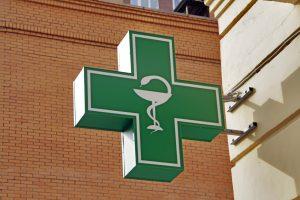 Курянин идет под суд за разбойное нападение на аптекаря