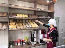 Курские бизнесмены могут рассчитывать на льготные кредиты