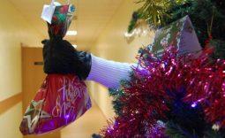 В Курске мошенник похитил конфет на 1,7 миллиона рублей