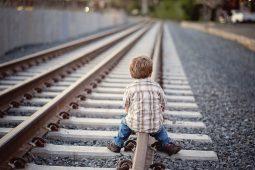 Курским детям и подросткам расскажут о безопасности на ЖД путях