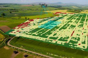 Сельское хозяйство региона ждет цифровизация