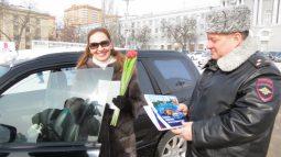 Общественный Совет при ГИБДД Курской области ликвидирован