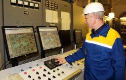 В Центральном округе Курска дадут воду до 1 сентября