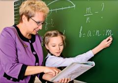 Курские педагоги стали лауреатами Всероссийского конкурса