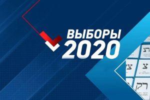 Дистанционное электронное голосование будет доступно избирателям Курской области  на дополнительных выборах депутата Госдумы