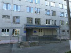 Курская прокуратура проверяет городской роддом