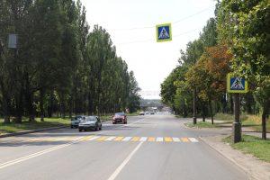 Курские дороги стали полигоном для АСУ