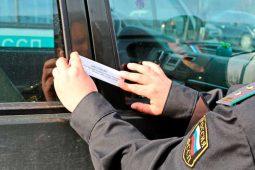 Курянин, не желая принудительной продажи авто, выплатил крупный кредитный долг
