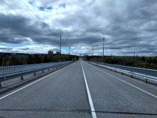 В Курске в 2020 году отремонтируют более 48 километров дорог