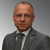 Заместитель губернатора Курской области ушел на больничный