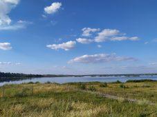 На строительство второй очереди Курского водохранилища не хватает 10 миллиардов
