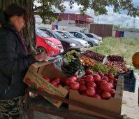В Железнодорожном округе Курска следят за состоянием улиц