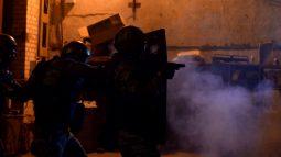 Курский спецназ поучаствует в турнире по специальному триатлону
