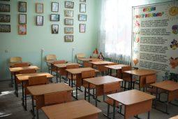 В Курске Дворец пионеров и школьников готов к учебному году