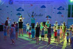 Курский пансионат в Анапе впервые примет гостей в зимний сезон