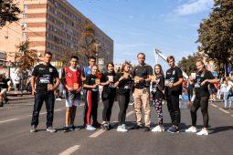Курские студенты провели Всероссийский день трезвости онлайн