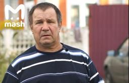 В Курской области соседи судятся из-за найденного клада