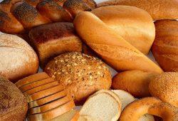 Старовойт: «Я перестал покупать хлеб, потому что его невозможно есть»