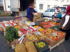 В Курске осенью пройдут сельскохозяйственные ярмарки
