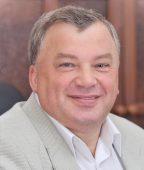 Умер главный врач курской городской больницы №3