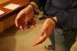 Многодетную курянку поймали за сбытом наркотиков