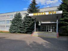 Курская школа №54 заключила соглашение с резидентом Сколково