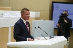 Курской области могут выделить деньги на развитие сельских территорий