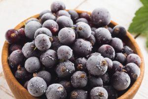 Ягоды и фрукты – в промышленных масштабах