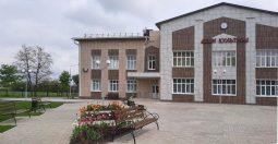 В Курской области открыли еще одну модельную библиотеку