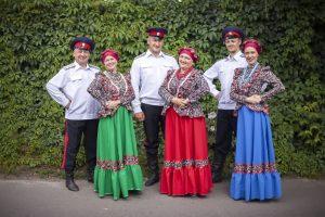 Куряне – победители международных и всероссийских конкурсов