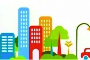 Курская область намерена принять участие в программе реновации