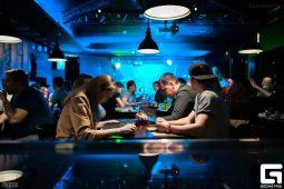 В Курске появилось представительство Федерации рестораторов и отельеров России