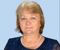 Не стало заместителя директора школы №33 города Курска