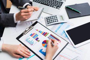 Минфин отметил высокий уровень управления региональными финансами в Курской области
