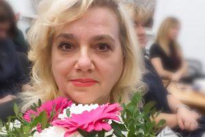 Лучший криминальный журналист работает в «Курской правде»