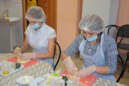 Курские школьники поучаствовали в проекте «Билет в будущее»