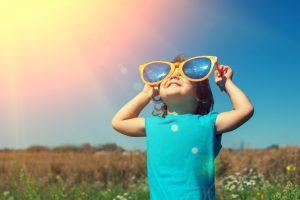 «Солнечный» витамин